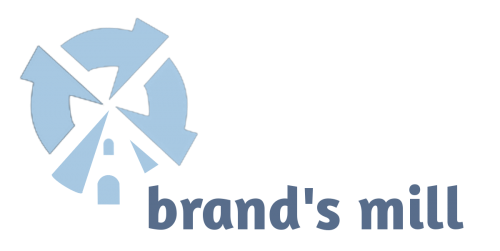 Brandsmill Logo