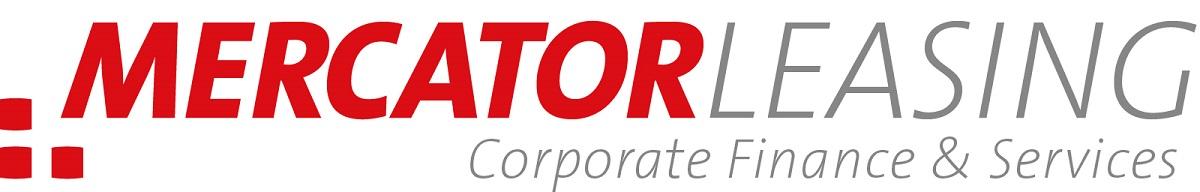 Mercator-Logo